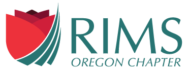 Oregon RIMS Logo