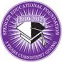 Spencer Educational Foundation 2010-12 Consistent Giving